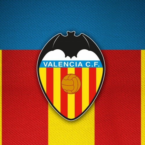 Football Tickets Valencia Stag