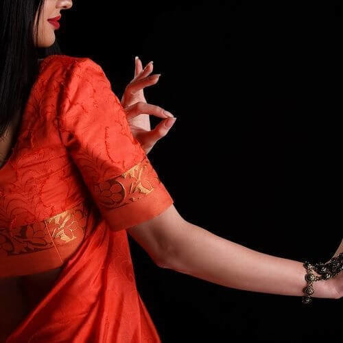 Birmingham Hen Bollywood Nights Package Deal