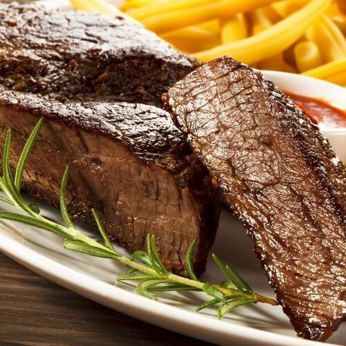 Madrid Stag Steak and Strip with Bar Tour Package Deal