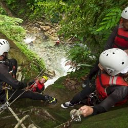 Marbella Hen Activities Adventure Activities