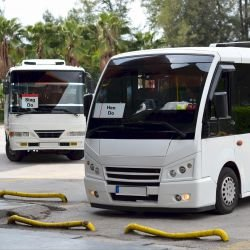 Lisbon Party Activities Return Airport Transfers