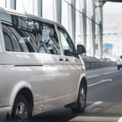 Party Activities Return Airport Transfers