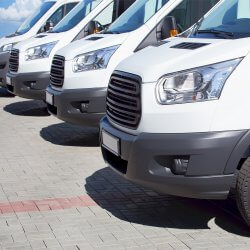 Madrid Stag Activities Return Airport Transfers