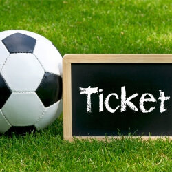 Party Activities Football Tickets