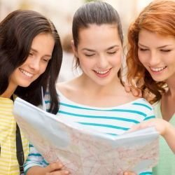 Barcelona Hen Activities Sightseeing Tours