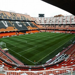 Valencia Stag Activities Football Tickets